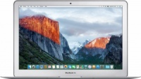 Apple MacBook Air 13« (MMGF2UA/A)