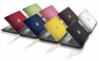 Скупка старых и нерабочих ноутбуков на запчасти или обмен escape:'html'