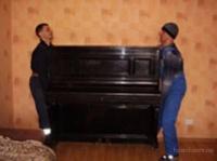 Перевозка пианино Бровары Киев|escape:'html'