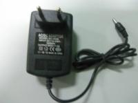 Зарядное устройство для планшета 5V 3A 2.5*0.7mm