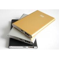 Power Bank 12800 Xiaomi|escape:'html'