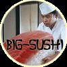 BIG-SUSHI