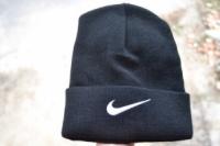Зимняя Шапка Nike original