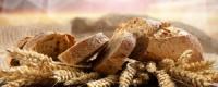 Хлеб для здоровья