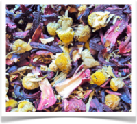 Чай «Секрет Нифертити»|escape:'html'