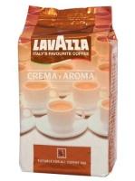 Lavazza Crema e Aroma в зернах 1кг escape:'html'