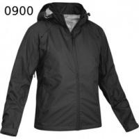 Куртка женская Salewa AQUA 2.0  (черн) 40/34