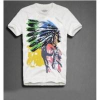 Футболка индеец, мужская футболка, чоловіча футболка|escape:'html'