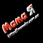 Mama Я