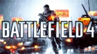 BATTLEFIELD 4™|escape:'html'