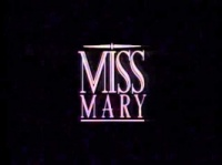 Интернет-магазин Модных  Брендовых Украшений «Miss Mary»