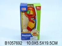 Музыкальная игрушка «Ключи» 777-2|escape:'html'