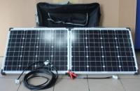Солнечная панель 2F 120W 18V 670*540*35*35 escape:'html'