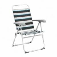 Кресло EC Spica