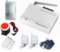 Беспроводная GSM сигнализация A-GSM12 escape:'html'