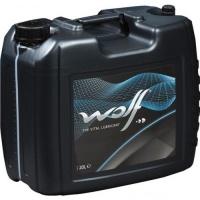 WOLF GUARDTECH 80W GL 4, 20L|escape:'html'