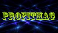 Profitmag