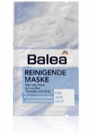 Очищающая маска Balea|escape:'html'