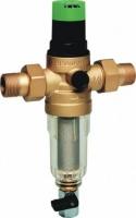 Фильтр для холодной воды Хонивел FК 06-1/2» AA   (с редуктором)|escape:'html'