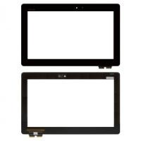 Замена сенсорного стекла (сенсорного экрана) на планшетах ASUS