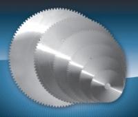 Реставрация и техническое обслуживание алмазного инструмента для камнеобработки|escape:'html'