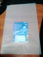 Мешки полиэтиленовые для пеллет оптом escape:'html'
