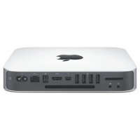 Apple Mac mini (MGEM2)|escape:'html'
