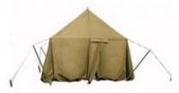 Палатка лагерная солдатская|escape:'html'