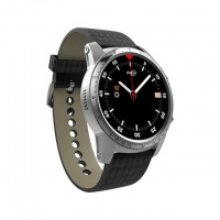 Смарт часы AllCall W1/умные smartwatch|escape:'html'