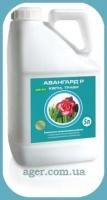 Микроудобрения АВАНГАРД Р Квіти, трави (цветы)|escape:'html'