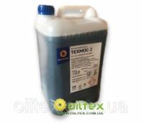 Техмос-2 техническое моющее средство, концентрат, 10 кг|escape:'html'