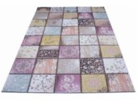Ковры и ковровые изделия AKRILIK CONCORD|escape:'html'