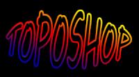 Топошоп