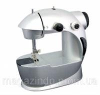 Мини швейная машина FHSM 201 - 4 в 1 Код:12157909