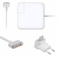 Зарядное устройство Apple Macbook 4.6A 18.5 V 85w|escape:'html'
