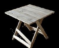 Стол раскладной 100 х 60 см|escape:'html'