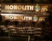 Электроды Монолит Monolith|escape:'html'
