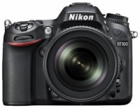 D7100 Kit 18-105 vr цена 11.08.15|escape:'html'