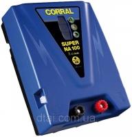 Сетевой электризатор Corral N100|escape:'html'