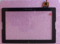 Замена тачскрина Lenovo IdeaPad A7600