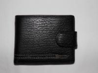 Бумажник мужской Wanlima (кожа), 7204 2020162A7-BLACK Черный, размер 10,5*8*2|escape:'html'