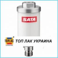 Клапан автоматического слива конденсата для фильтров SATA, SATA 15511|escape:'html'