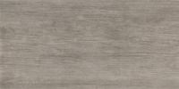 Зевс Керамика Parquet Oliva 300*600 - Zeus Ceramica ZNXPT4R|escape:'html'