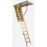 Чердачная лестница Prima 120*60|escape:'html'