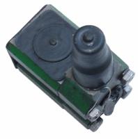 Клапан напорный КН-50.16.000 (Дон-1500Б, Акрос) с механическим управлением escape:'html'
