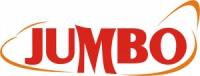Интернет-магазин «КокоДжамбо»