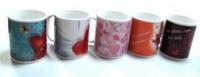Печать на чашках|escape:'html'