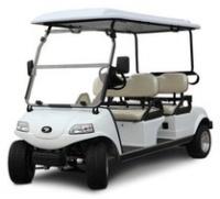 Гольф-машины, электромобили, гольф-кар|escape:'html'