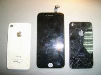 Ремонт Iphone 4 / 5 / 6|escape:'html'