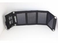 Солнечное зарядное устройство AM-SF14|escape:'html'